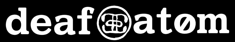 砂田アトム公式ウェブサイト